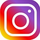 instagram bietrix immobilier