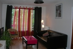 appartement l'isle adam 95290