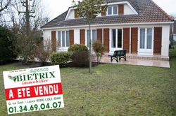 immobilier-vexin