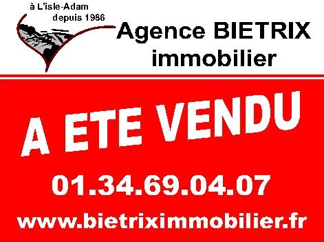 estimation-maison-appartement-l-isle-adam